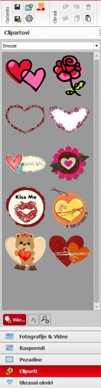 hr_blog_clipart_1