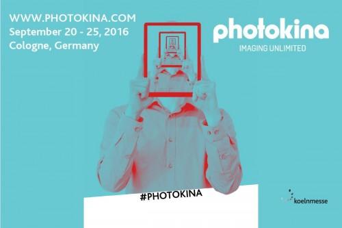 photokina-1200x800